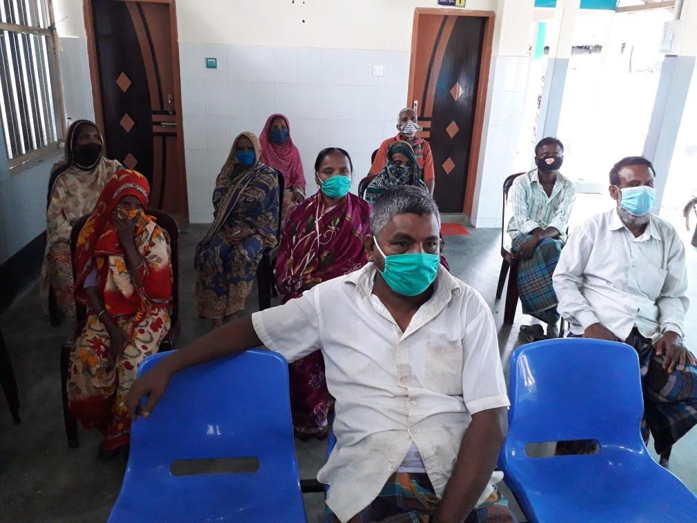 Subala's Self Care Practice Group