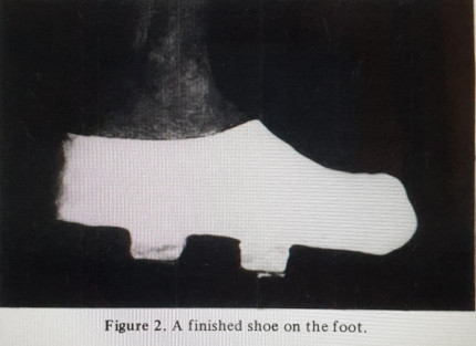 Shoe history1