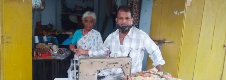 Bandarulanka Narayanamma