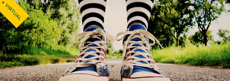 Six for socks