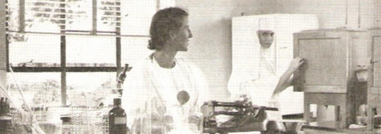 Wanda Blenska