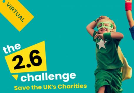 2.6 challenge mobile